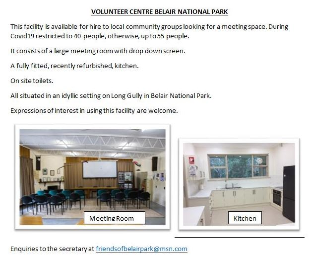 images/volunteercentre for hire